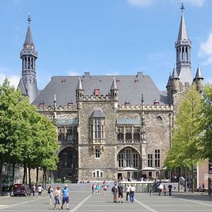 Aachen Offnungszeiten Bis 19 Uhr