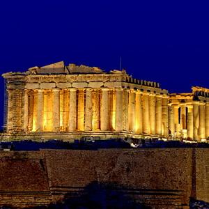 Akropolis (Athen)