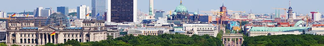 Berlin/Mitte