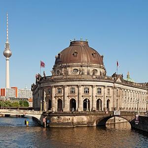 Museumsinsel (Berlin)