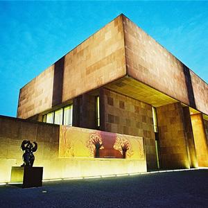 Bielefeld - Sehenswürdigkeiten Attraktionen