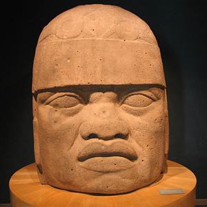 Nationalmuseum für Anthropologie (Mexiko)