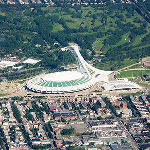 Olympiapark (Montreal)