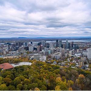 Mont Royal (Montreal)