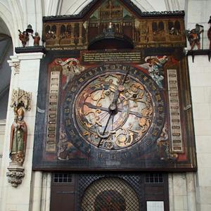 St.-Paulus-Dom (Münster)
