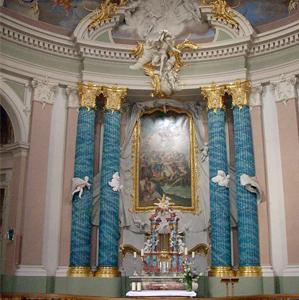 Clemenskirche (Münster)