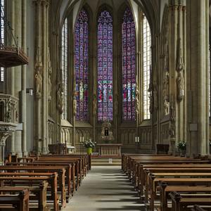 St. Lamberti (Münster)