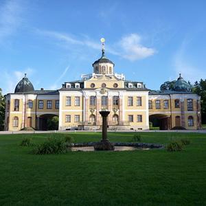 Belvedere (Weimar)