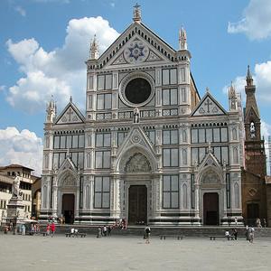 Santa Croce (Florenz)