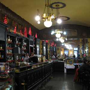 Caffè San Marco