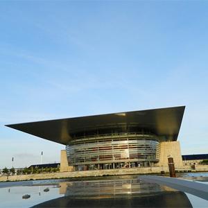 Königliche Oper
