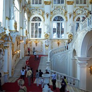 Winterpalast