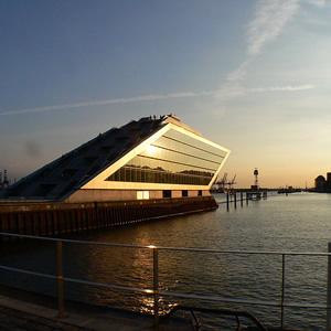 Dockland (Hamburg)