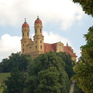Schönenbergkirche