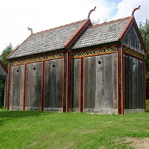 Museum Moesgård