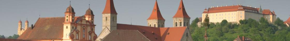 Ellwangen (Jagst)