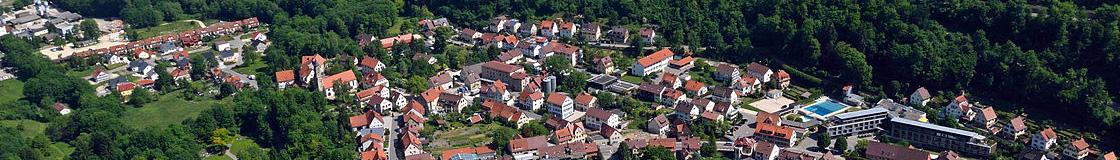 Lichtenstein (Württemberg)