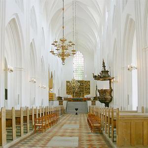 Sankt Knuds Kirke (Odense)