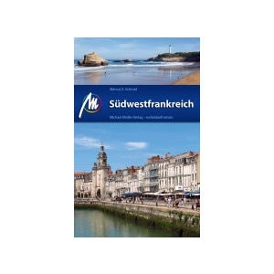 Reiseführer La Rochelle
