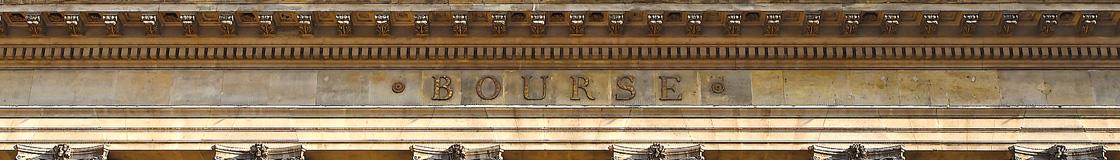Paris/2. Arrondissement