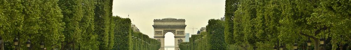 Paris/8. Arrondissement