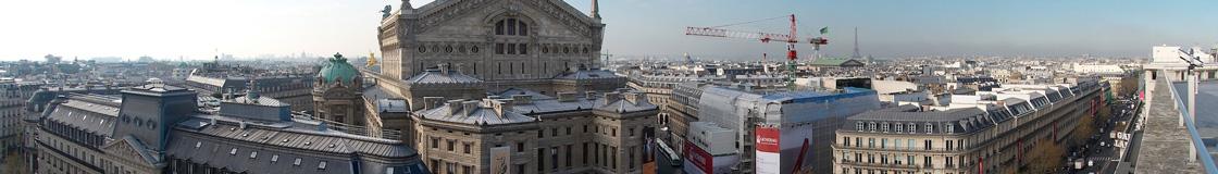 Paris/9. Arrondissement