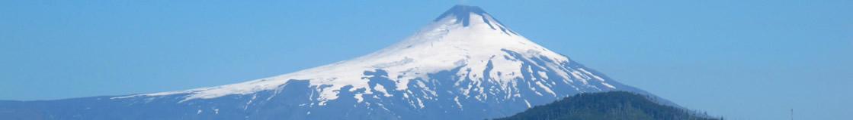 Villarrica (Chile)