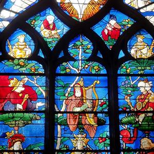 Saint-Étienne (Beauvais)
