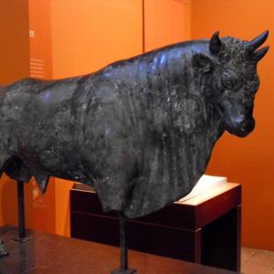 Musée des beaux-arts et d'archéologie de Besançon