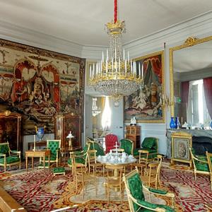 Schloss Compiègne
