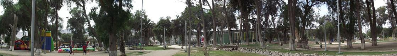 Copiapó