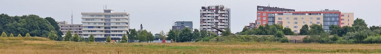 Emmen (Drenthe)