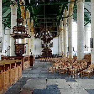 Westerkerk (Enkhuizen)