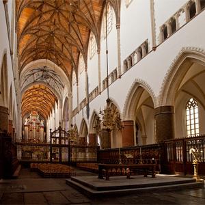 St.-Bavo-Kirche (Haarlem)