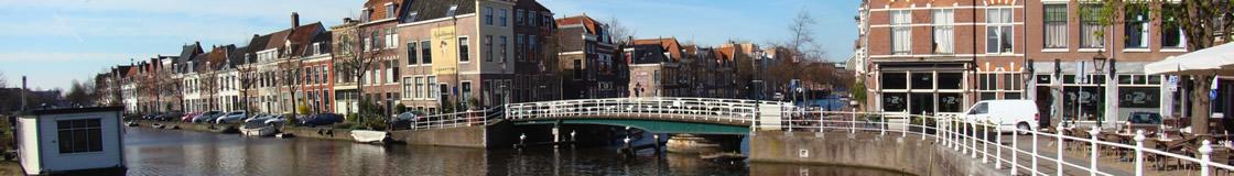 Leiden (Stadt)