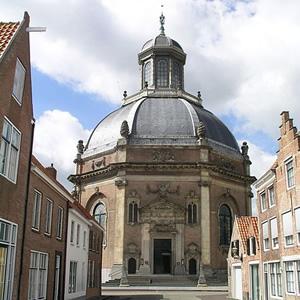 Oostkerk (Middelburg)