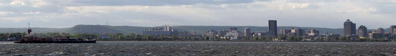 New Haven (Connecticut)