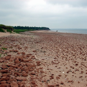 Prince-Edward-Island-Nationalpark