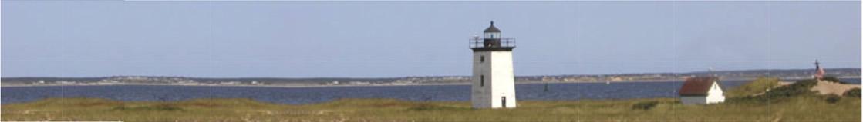 Provincetown (Massachusetts)