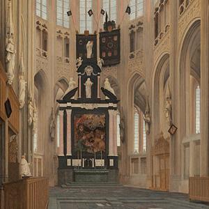 St.-Johannes-Kathedrale ('s-Hertogenbosch)