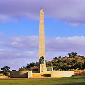 Nationales Frauendenkmal