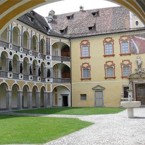 Hofburg (Brixen)