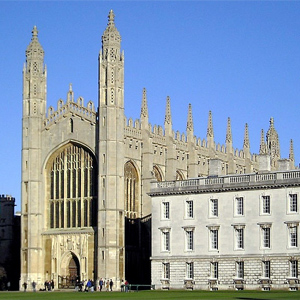 King's College (Cambridge)
