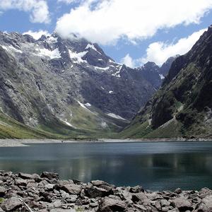 Fiordland-Nationalpark