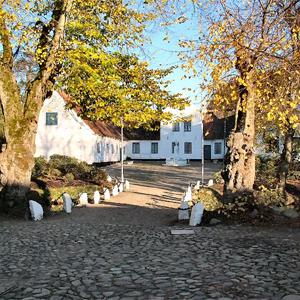 Bangsbro Museum