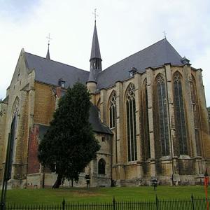 Sint Kwinten (Löwen)