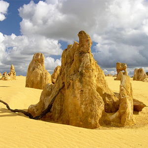 Nambung-Nationalpark