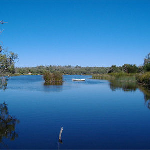Yanchep-Nationalpark