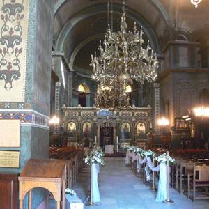 Hagia Sophia (Thessaloniki)