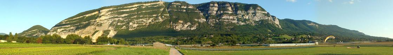Reiseführer Zentral-Frankreich